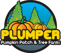 Plumper Pumpkin Patch & Tree Farm